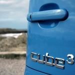 nissan_360_cube08