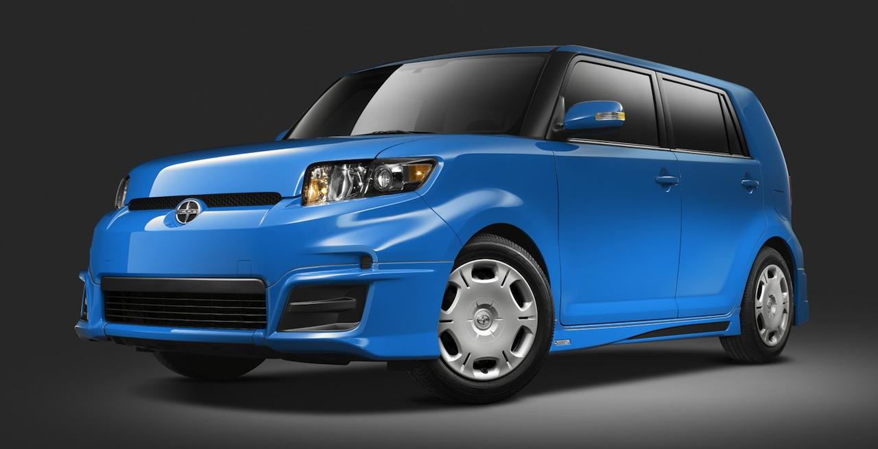 вождение автомобиля по городу онлайн игра